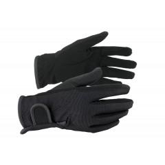 Rękawiczki rozciągajace się Horze