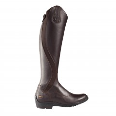 Horze Supreme Camden Tall Boot
