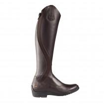 Oficerki Horze Supreme Camden Boots