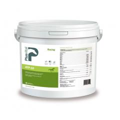 Plusvital ATP-10 5 kg