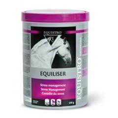 Equistro Equiliser 500 g