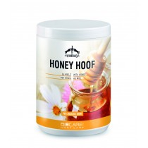 Smar do kopyt Honey Hoof 1l