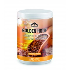 Smar do kopyt Golden Hoof 1l