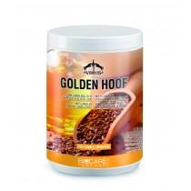 Smar do kopyt Golden Hoof 1l