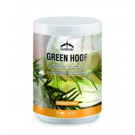 Smar do kopyt Green Hoof 1l