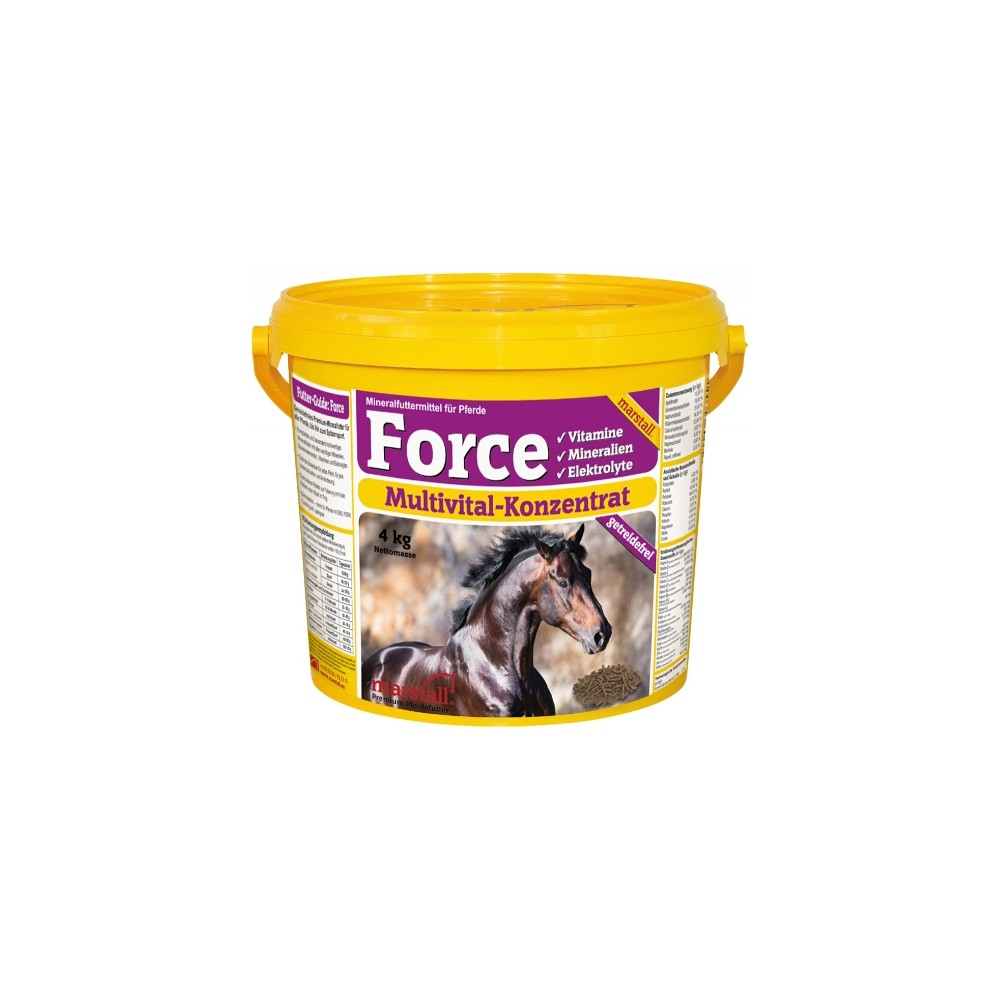 force and kg Newtons to kilograms-force [n to kgf] a force conversion table how to convert newtons to kilograms-force [n to kgf]: f kgf = 010197162129779 f n how many kilograms-force in a newton: if f n = 1 then f kgf = 010197162129779 1 = 010197162129779 kgf how many kilograms-force in 73 newtons.