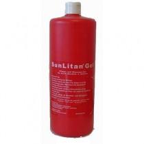SunLitan Gel 1 l