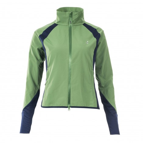 Bluza Horze Kendall Women's Functional Jacket