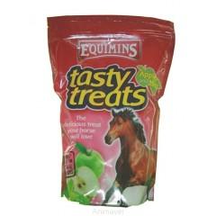 Przysmaki Equimins Tasty Treats 1kg