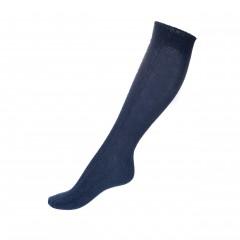 Zimowe skarpery Horze Clara Winter Socks