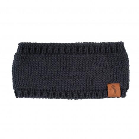 Opaska Horze Knitted Headband