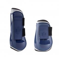 Ochraniacze 4szt Horze Crescendo Aspen Boots